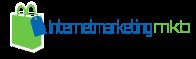 internetmarketingmkb.nl